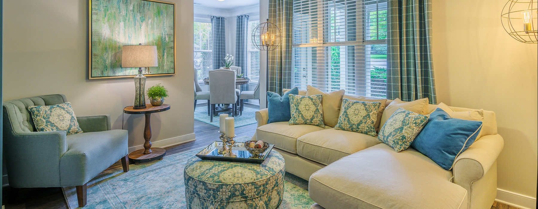 Olmsted Available One Two Or Three Bedroom Apartments In Arden Nc Reserve At Biltmore Park